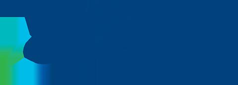5G Network Operations Pty Ltd